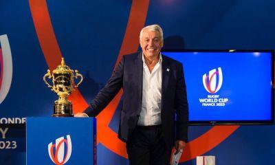 Coupe du monde 2023