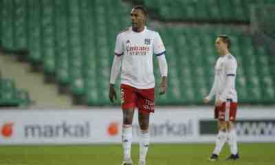OL : Marcelo prolonge son contrat de deux ans