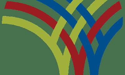 Sénégal: La République des idées