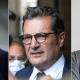 Rachat Girondins : 3 offres d'achat fermes reçues par King Street
