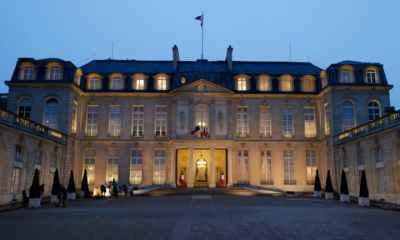 Droits TV Ligue 1: l'Élysée agacé par l'attitude de beIN et Canal+