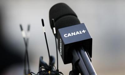 Ligue 1 : la LFP prête à intégrer l'action de BeIN Sports contre Canal+ ?
