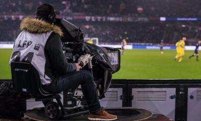 Droits TV : Amazon totaliserait 1,4 million d'abonnés à son offre Ligue 1