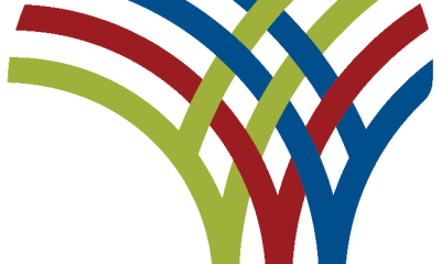 Sénégal: Élections locales 2022