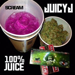 Juicy_J_100_Juice-front