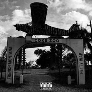 French_Montana_Fetty_Wap_Coke_Zoo-front