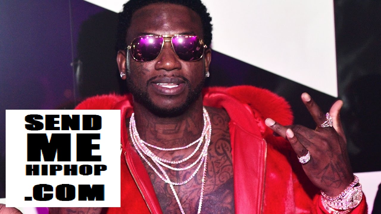 "#GucciMane ""Drop Top #Wizop Freestyle"" (Prod. by Murda Beatz) (Official Audio)"