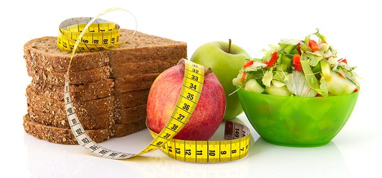 Dieta medica 1200 calorias
