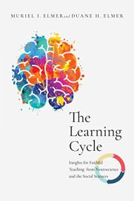 The Learning Cycle book