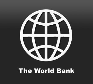 World Bank supports SEND-GHANA with $850,000 to promote social accountability in Ghana