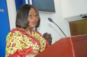 Akufo-Addo appointees donate 50% salary to COVID-19 Fund