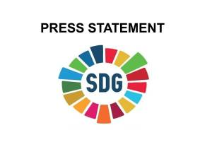 PRESS STATEMENT: CSOs CALL FOR EXTENSIVE MEASURES TO PROTECT THE POOR AND VULNERABLE IN THE WAKE OF COVID 19