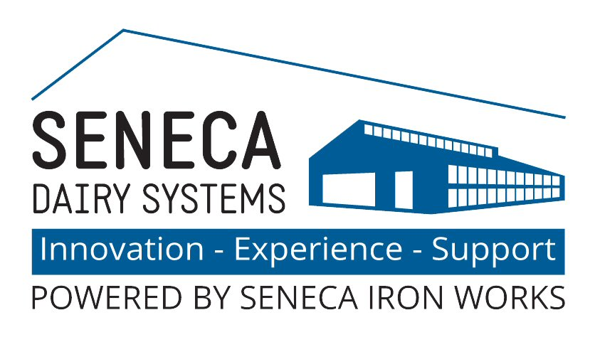 Seneca County IDA to head review of Seneca Dairy Systems