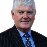 Byron Davies - Welsh Conservative Party
