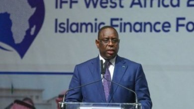 Photo de Finance islamique : Dakar, hôte du 6e forum international, les 7 et 8 juin