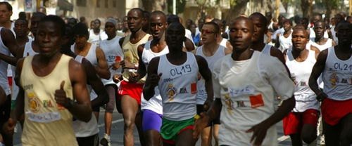 mbour-vaste-operation-de-nettoiement-en-perspective-du-marathon-international-de-la-petite-cote-539663.jpg