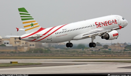 air-senegal-sa.jpg