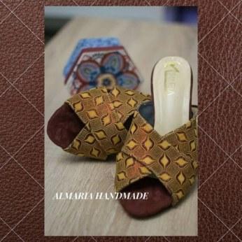 almaria5