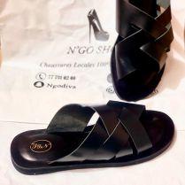 shoesbyngo_20200706_153100_3