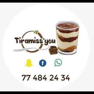 tiramiss you4