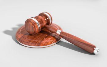 Décret du 15 février 2002 portant application de la loi 88-04 du 16 juin 1988