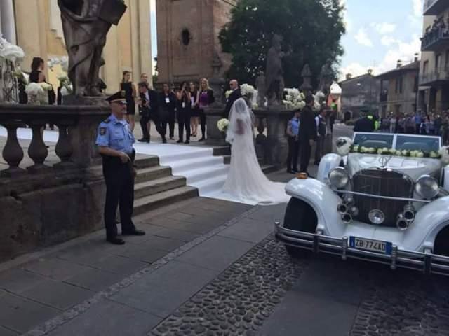 mariage-eto-11