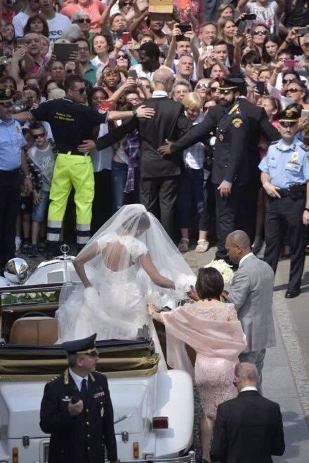 mariage-eto-15