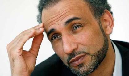 Tariq Ramadan maintenu en détention provisoire