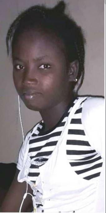 coumba - Rétro 2019 : Ces meurtres atroces qui resteront dans nos mémoires