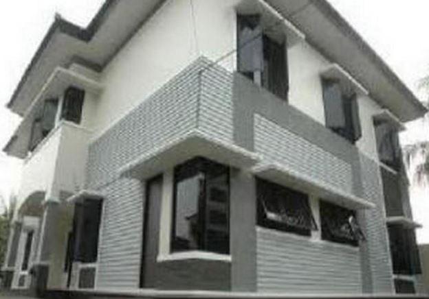 Hotel Duren Tiga Guest House