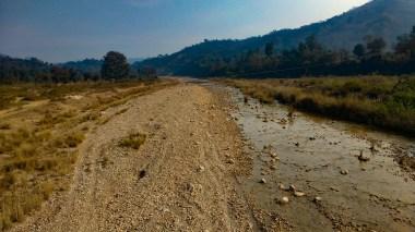 Himachal, Travel, Tour, Travel Diaries,