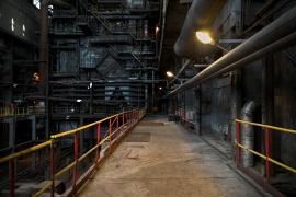 power-station-2802622_1280