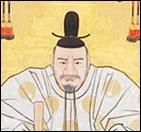 戦国大名一覧【九州編】島津、大友、龍造寺…6