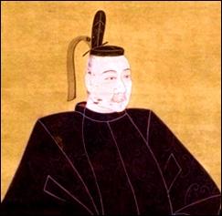 小早川隆景