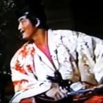 佐々木北山文化