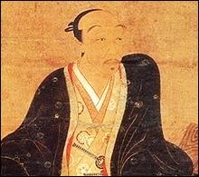 ?前田慶次実在最強伝説逸話33