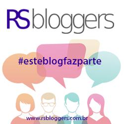RSbloggers