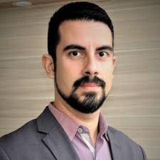 FRANCISCO TORMA DIREITO AGRÁRIO - Direito Agrário - Sr. Francisco Torma