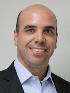 JOSÉ ALEXANDRE LOYOLA R2M 225x300 - Gestão de Vendas & Marketing - José Alexandre Loyola