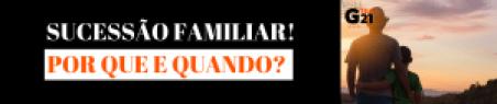 2 300x63 - Como a Sucessão Familiar, Pode Te Fazer Perder DINHEIRO!