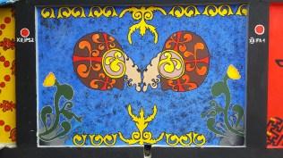 batik situbondo 17