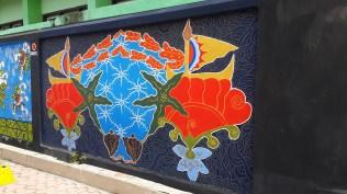 batik situbondo 3