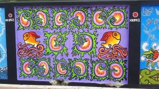 batik situbondo 5