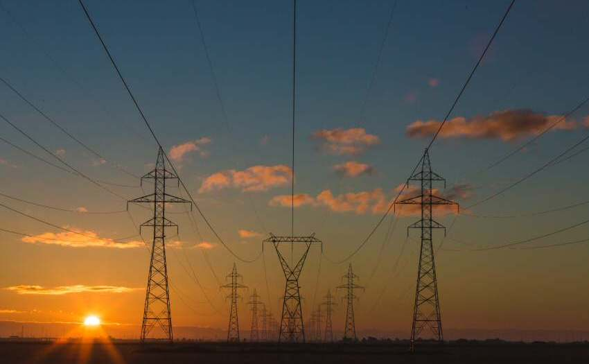 Energieunternehmer kritisieren Energiepolitik