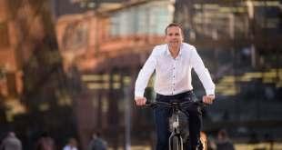 Sechs Vorsätze fürs Fahrradjahr 2019
