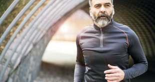 Blutdruck – Hypertonie als Risikofaktor