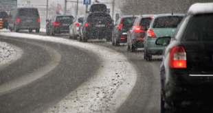 Winterferien-Beginn in Berlin und Brandenburg
