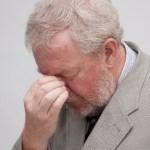 夏の頭痛 香水頭痛・シャンプー頭痛・アイスクリーム頭痛