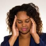 毎日苦しいシニアの頭痛 種類と対策②