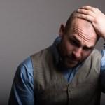 シニアの薄毛「ハゲる原因は男性ホルモンではない」…ってホント?